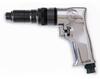 Chicago Pneumatic Air Screwdriver -- Model CP780