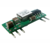 DC DC Converters -- 102-1287-ND - Image