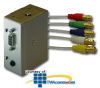Panamax Audio/Video Home Theater Pro Signal VGA Module.. -- MIW-VGA