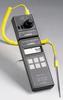 J/K/T Thermocouple Calibrator Module -- HH20CAL