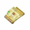 LED Indication - Discrete -- 1497-1204-1-ND