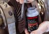Loctite 8012 brush top