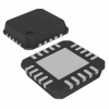 RF Receivers -- 296-29159-2-ND -Image