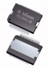 DC-DC Converter (Automotive) -- TLE6368G2