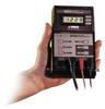 Dig. Hydrometer/Volt-Meter/Palm Logger -- SBS-1001
