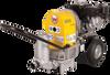 Portable Diaphragm Pumps -- PDT Series -- View Larger Image