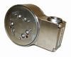 Six-Axis Force/Torque Sensors -- Omega85 IP65/IP68