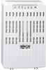 SmartPro 120V 3kVA 2.25kW Line-Interactive UPS, Tower, Extended Run, Network Card Options, USB, DB9 Serial -- SMART3000VS
