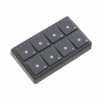 Keypad Switches -- GH7922-ND -Image