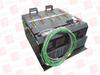 INVENSYS MS-3CLPB-A ( INVENSYS, MS-3CLPB-A, MS3CLPBA, LINK PORT CONTROLE FOXNET, 120VAC, 50/60HZ ) -Image