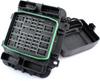Littelfuse LFLX0006Z-01 EPC Series Internally Bussed Power Distribution Module, 200A -- 45635 -Image