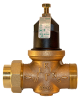 1-NR3XLDUPEXF1960 - Pressure Reducing Valve -Image