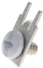 Terminals - Screw Connectors -- 36-8183-4-ND -Image