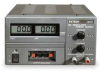 DC Power Supply -- 1RK10 - Image
