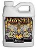 Honey Hydro Carbs 32 oz. -- HNHH405
