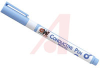 Conductive Pen; 5 to 6 mmHg @ degC; 259to 378 degF; 1.8 to 2.0; 76 degF (TC -- 70219344 - Image