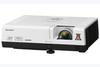 PG-D2870W DLP Projector - 3000 Lumens Brightness -- PGD2870W