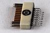 Nano Strip Connectors -- A79017-001 - Image