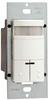 Ocupancy Sensor Wall Switch -- ODS0D-IDW