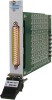 High Density Precision Resistor Module -- 40-297-002