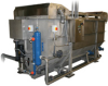 Dissolved Air Flotation (DAF) -- DAF Series