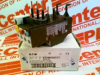 OVERLOAD RELAY 24-32AMP C-CLASS -- XTOB032CC1