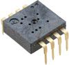 Optical Sensors - Ambient Light, IR, UV Sensors -- 516-2261-ND