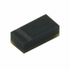 Diodes - Zener - Single -- 641-1070-6-ND