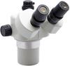 Microscope, Stereo Zoom (Trinocular) -- DSZV-44-ND -Image