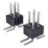Rectangular Connectors - Headers, Male Pins -- 852-80-052-30-001101-ND -- View Larger Image