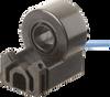 Inductive ring sensor -- RC10-14-N3-Y115614