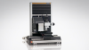 Automated Nanoindentation Measuring System -- FISCHERSCOPE® HM2000