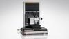 Nanoindentation Testing in the Micrometer Range -- FISCHERSCOPE® HM2000