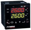 Temperature/Process Controllers -- CN72000