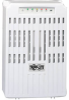 SmartPro 230V 3kVA 2.25kW Line-Interactive UPS, Tower, Extended Run, Network Card Options, USB, DB9 Serial -- SMARTINT3000VS