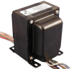 Power Transformers -- HM5082-ND -Image