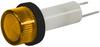 Panel Indicators, Pilot Lights -- 461-BA24H-SO-ND -Image