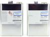 ELANTAS PDG CONATHANE EN-21 Polyurethane Encapsulant 1 gal Kit -- EN-21 GAL KIT - Image