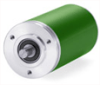 Lika ROTACOD Absolute Multi Turn Rotary Encoder -- AM5