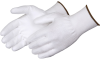 Coated & Plain Knit Gloves, Coated Seamless Knit -- 4940 - Image