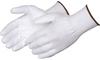 Cut Resistant Gloves, High-Performance Polyethylene Fiber -- 4940 - Image