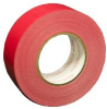 Red Stucco Tape -- 29-2STC