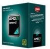 ATHLON II X3 455 BOX AM3 3.3G 512KB 95W -- ADX455WFGMBOX
