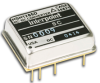 HSH Series™ – 1.5 Watts DC/DC Converter High Reliability -- HSH1205D - Image