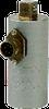 SMART Static Transducer -- 50588.IND