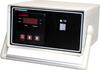 Benchtop Temperature Controller -- MCS-2110 Series