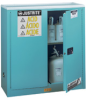 Justrite® Sure-Grip® EX Cabinets for Corrosives -- 4725