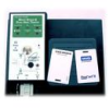 CT-8925 Ohm-Stat Combo Tester with Data Logger Software -- CT-8925