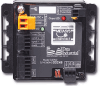 Impeller™ Btu Transmitter with Pulse and N2 Communication -- 340N2 -Image
