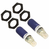 Optical Sensors - Photoelectric, Industrial -- 1110-1411-ND -Image